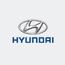 logo_hyunday
