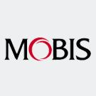 logo_mobis